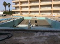 Norberto Pools Repair 01