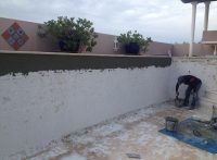Norberto Pools Repair 10