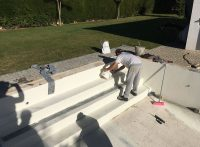 Norberto Pools Repair 05