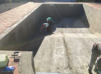 Norberto Pools Repair 07