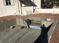 Norberto Pools Repair 08