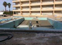 Norberto Pools Reparação de Piscinas 01