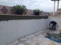 Norberto Pools Reparação de Piscinas 10