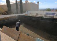 Norberto Pools Reparação de Piscinas 02