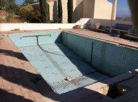 Norberto Pools Reparação de Piscinas 03