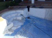 Norberto Pools Reparação de Piscinas 04