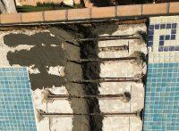 Norberto Pools Reparação de Piscinas 06