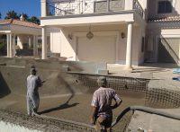 Norberto Pools Reparação de Piscinas 09