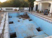 Norberto Pools Reparação de Piscinas 11