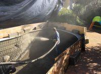 Norberto Pools Reparação de Piscinas 12