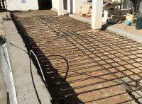 Norberto Pools Reparação de Piscinas 13