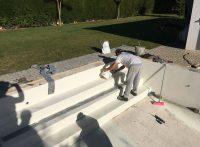 Norberto Pools Repair 05